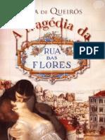 A Tragédia da Rua das Flores - Eça de Queirós.pdf