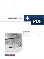 31-BB-Surgical-Instrument_Sets.pdf