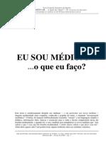 Eu Sou Médium...O Que Eu Faço! (Francisco de Carvalho).pdf
