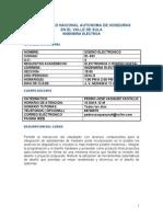 Diseno ELK.pdf