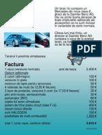 Mercedes & Vaca.PPS