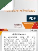 Diapositivas exposicion de taller.ppt