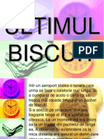 Ultimul biscuit.ppt