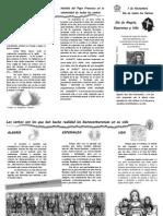 Folleto todos los santos.pdf