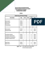 programa_pgmec.pdf