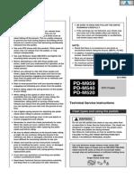 Shimano pedal automatico.pdf