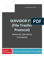 1.-SERVIDOR_FTP.pdf
