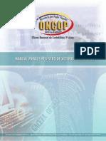 REGISTRO DE ACTIVOS FINANCIEROS.pdf