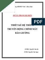 do_an_trang_bi_dien_p1_3777.pdf