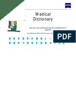 MedicalDictionary.pdf