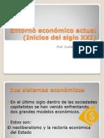 Entorno económico actual.pptx