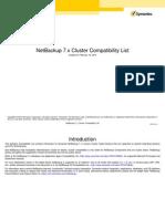 nbu_7x_Cluster_scl_2014_02_19.pdf