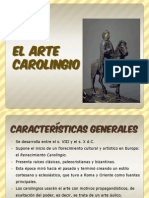 EL ARTE CAROLINGIO.pdf