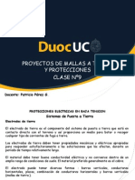 clase 9 protecciones.pdf