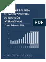 Cepal Anuario Estadístico 2015 d0bbef23799