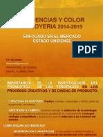 seminario tendencias y color 2014 2015 joyeria ccl.pdf
