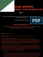 StefanArteni_TheWayOfForm_RetrospectiveExhibition_1