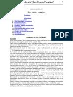 cuentos-peregrinos.doc