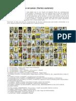 Combinaciones Tarot.pdf