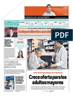 portafolio_2014-08-30.pdf