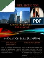 PRESENTACIÓN PARA EL 23-10.pptx