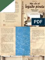 Mas Alla del Legado Pirata - Ernesto Frers.pdf