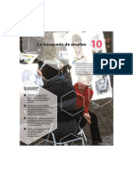 Busqueda activa de empleo.pdf