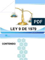 2-ley-9-1979-1232213630415575-2.ppt