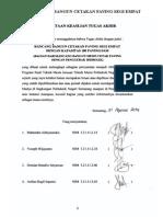 RANCANG BANGUN CETAKAN PAVING SEGI EMPAT.doc
