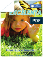 florin colceag.pdf