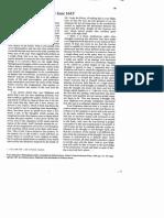 დეკარტის წერილი ელიზაბეტს გგჯგჰგჰჯჰჰვკჰვჯკჰჯკჰვჯვხცვხცვფსდფ