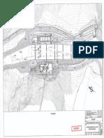 RU3-F01-01_Rev2-AS-BUILT.pdf