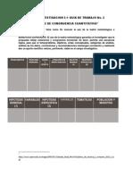 TINO (1).pdf