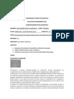 INFORME Nº 1 de Comportamiento de Materiales (1).docx