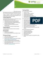 Hibernate-with-Spring-Datasheet-English1.pdf