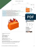 25 reglas para iptables.pdf