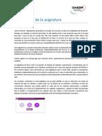 ÉTICA. Información de Asignatura.pdf