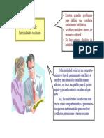 Tema_1_Habilidades_Sociales.pdf