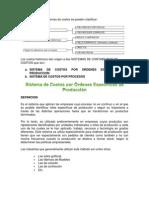 COSTOS PREDETERMINADOS.docx