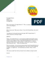 Tu_Ingles_Session_71_Transcription.pdf