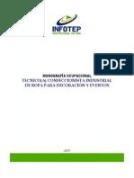 m_ropadecyeven.pdf