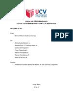 informe de encueta II.docx