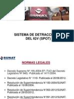 SPOTINFRACCYSANCIONES070812.pdf