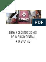 SistemaDetraccionesIGV.pdf
