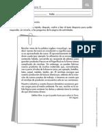 COMPRENSIÓN LECTORA_U.D.2.pdf