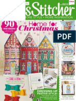 CrossStitcher_2013-12.pdf