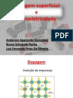 materiais (1).pptx