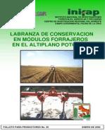 Labranza de conservación en módulos forrajeros en el Altiplano Potosino.pdf