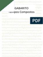 tempos-compostos-gabarito.pdf