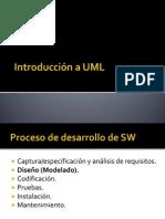 IntroUML.pdf